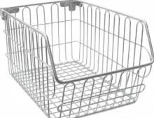 Storage wire container/ universal purpose