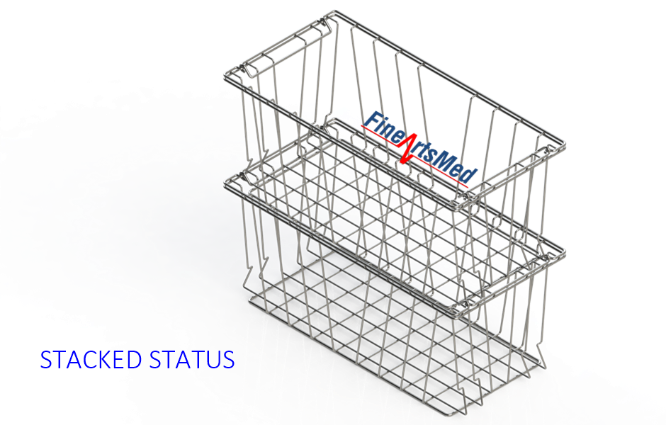 din-sterile-goods-basket-stack_0