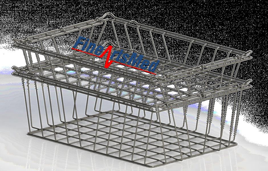 spri-sterile-goods-basket-stack_0