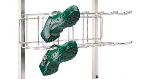 shoe holder