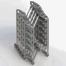 nested-z-trolley_1