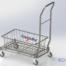 spri-iso-basket-trolley_0