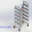 z-trolley-for-spri-basket