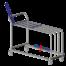 paper-dispensing-rack-w-fixture