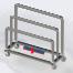 paper-dispensing-rack-wo-shelf