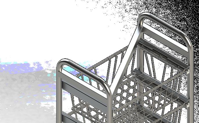 z-trolley_1